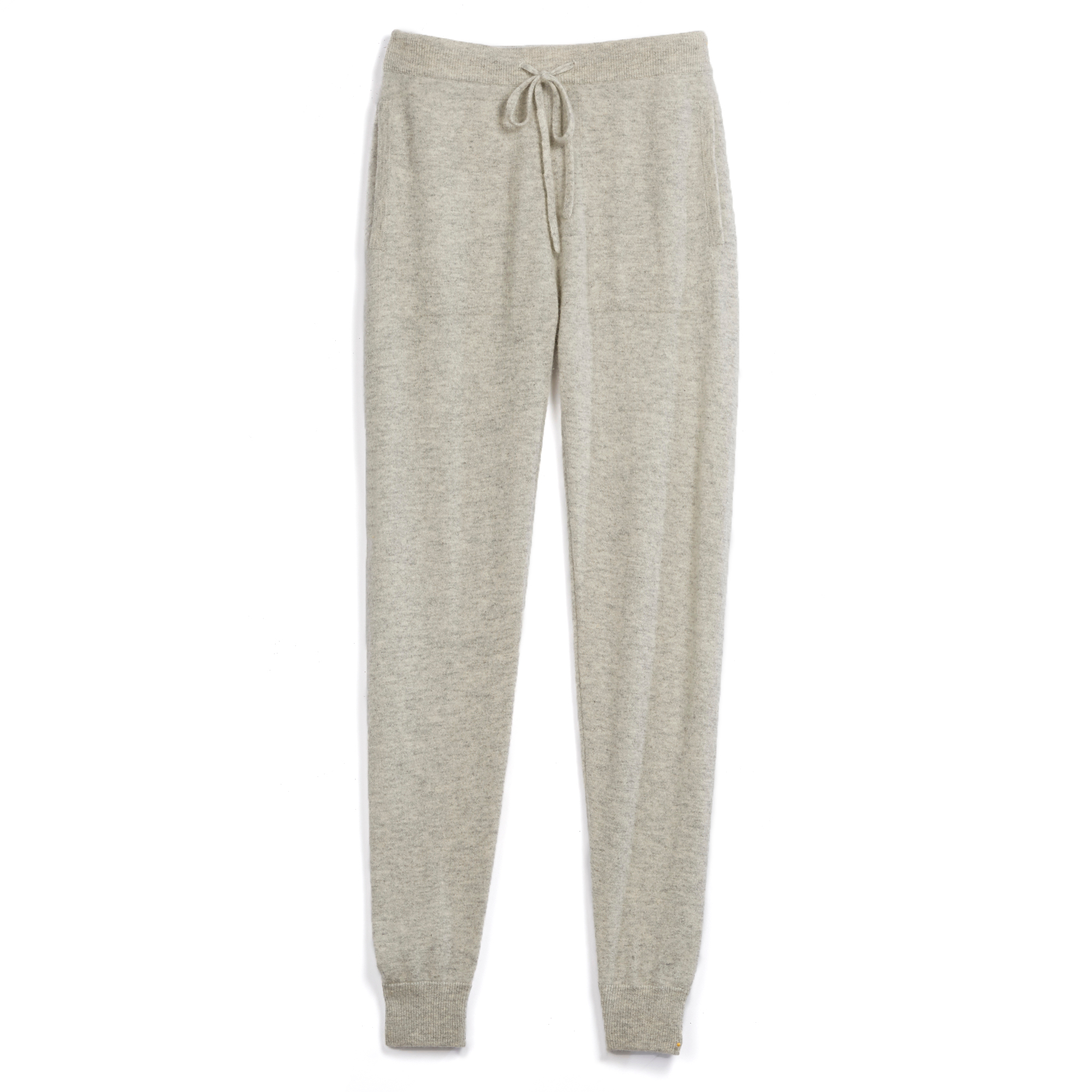 Bedhead Cashmere Joggers