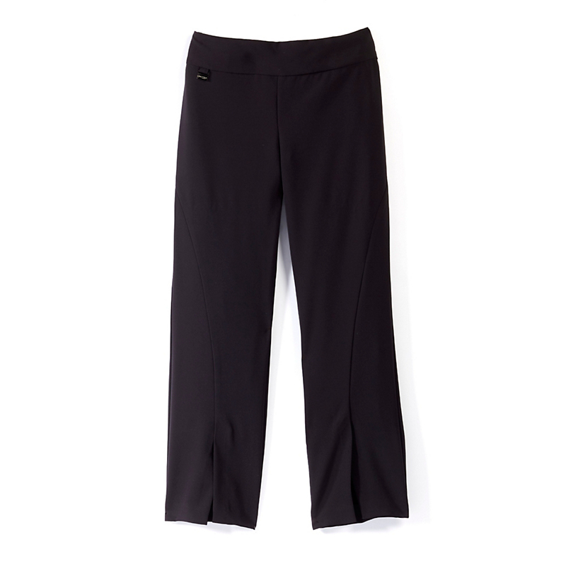 Victoria Flared Ankle Pants