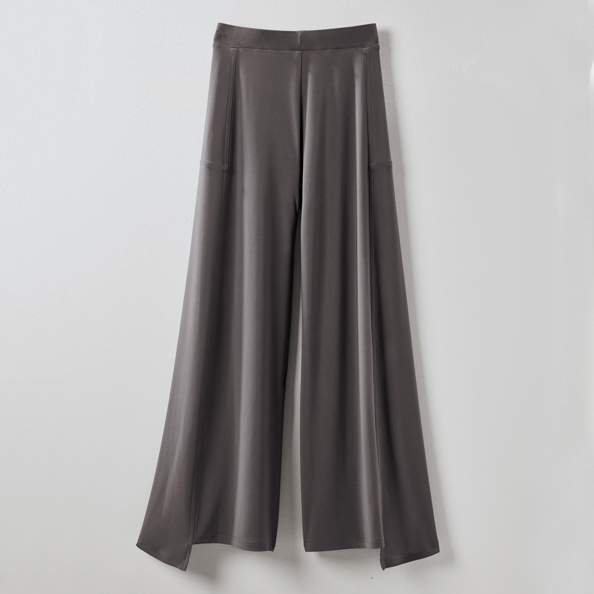Bailey Jersey Ankle Pants