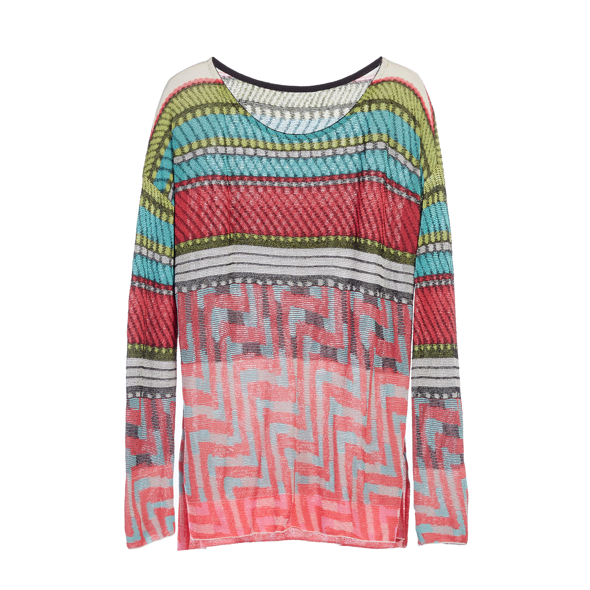 Maribel Sweater