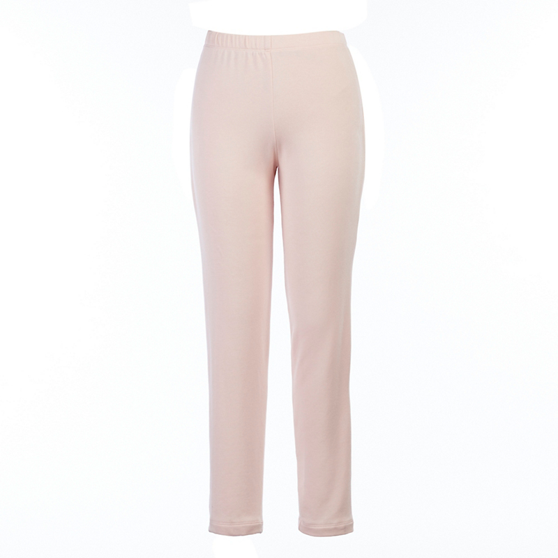 Karen Luu Lounge Pants