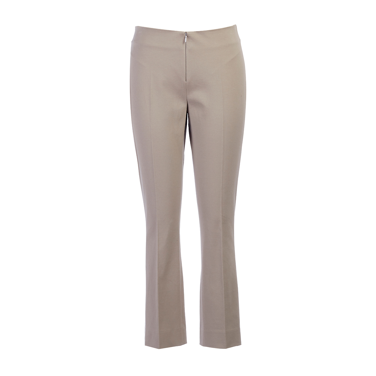 Peace of Cloth Kaylee Trousers