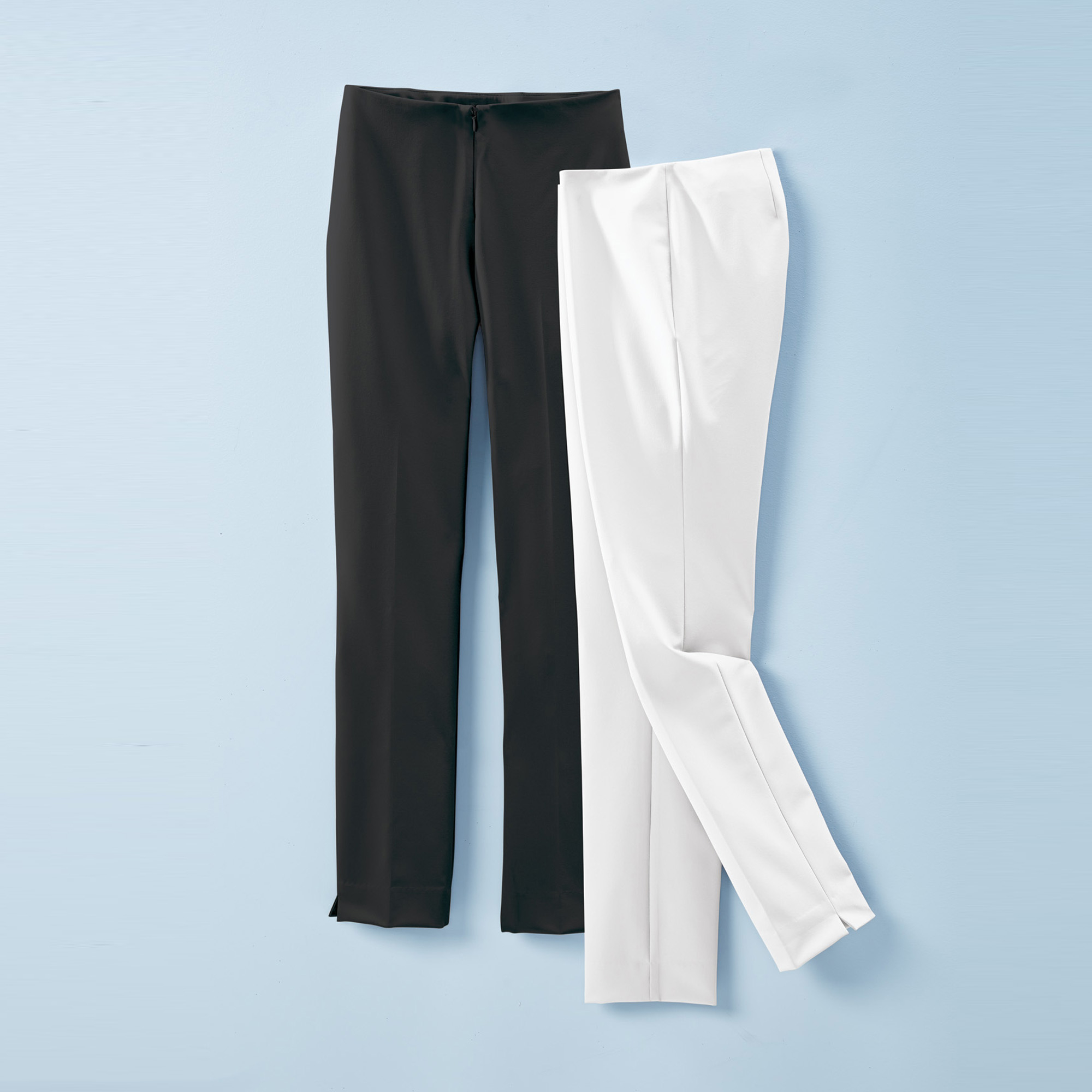 Peace Of Cloth Gramercy Jasmine Pants