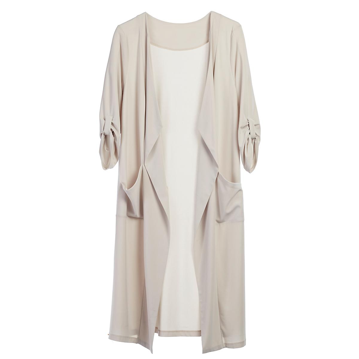 product sale coat front black call draped life type us hmprod m details jacket url size source set h drapes