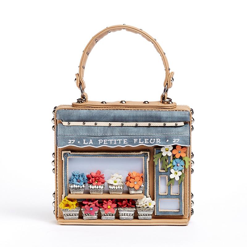 Designer Handbags & Rolling Bags   Gump\'s San Francisco