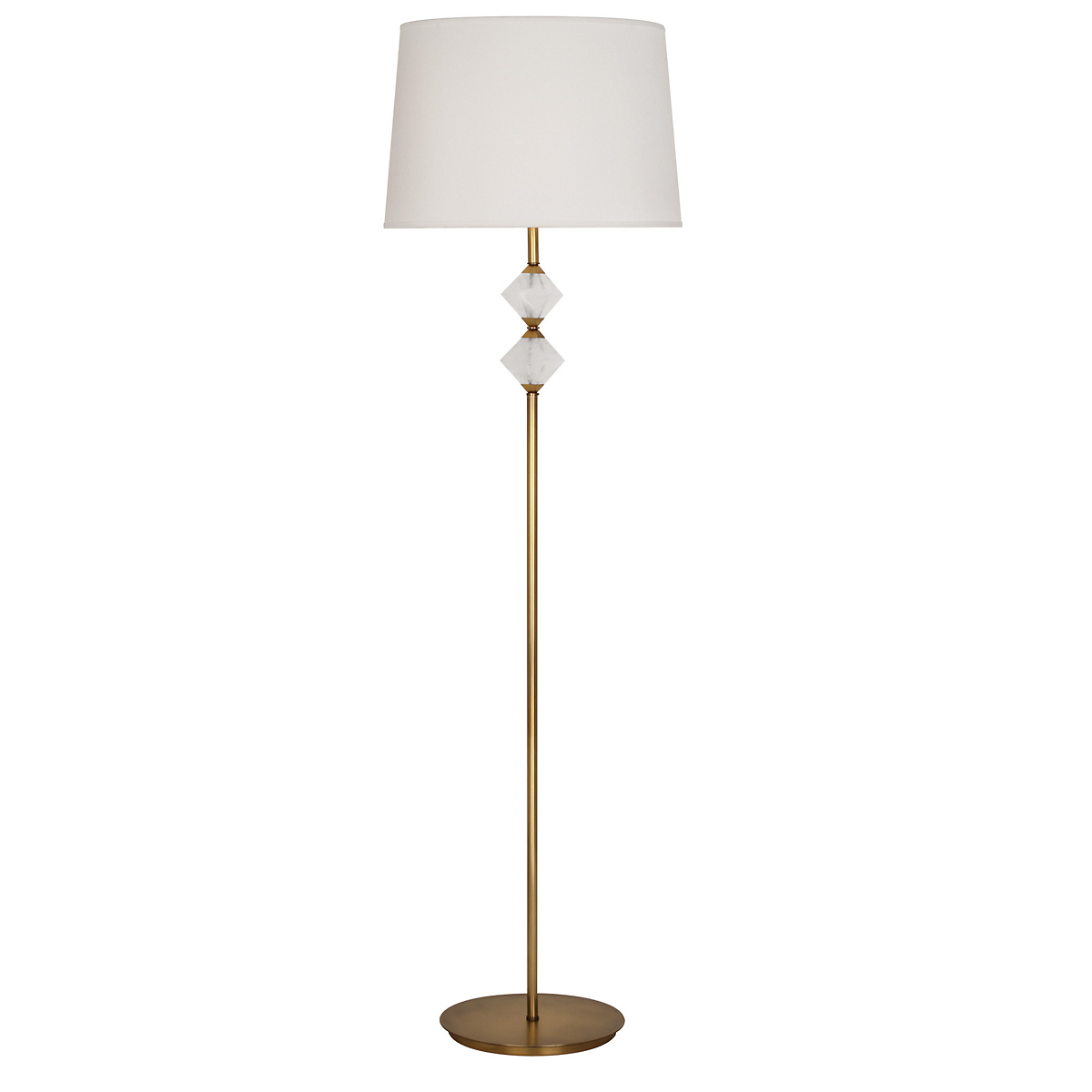 Juliet Floor Lamp