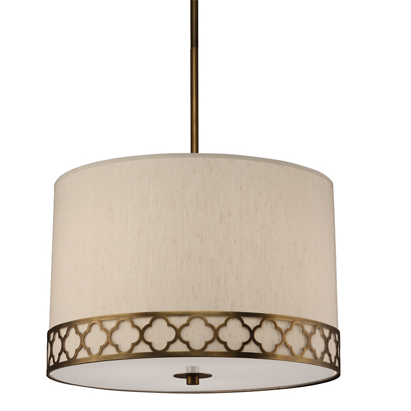 Addison Chandelier