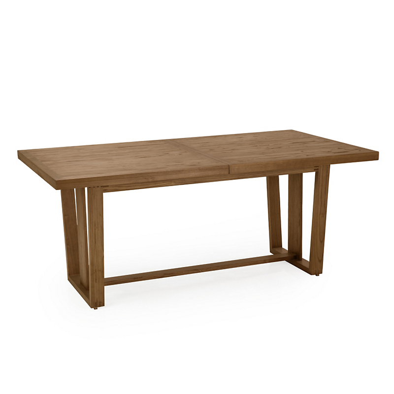 Maria Yee Katsura Extension Dining Table