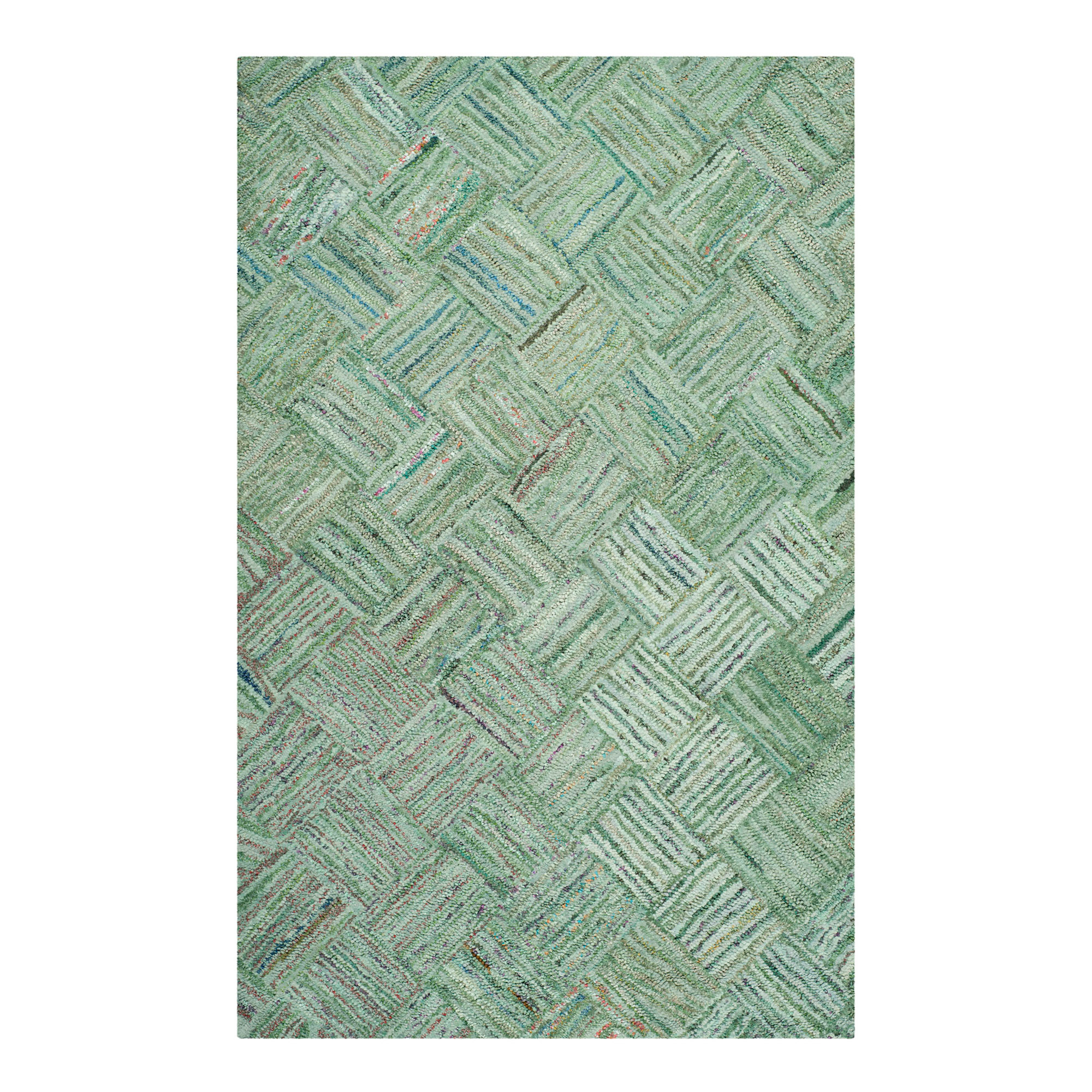 Nantucket Multi Indoor / Outdoor Rug