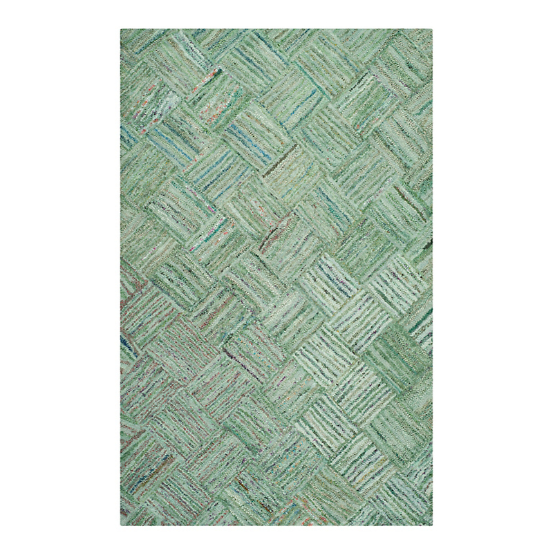 Nantucket Multi Rug