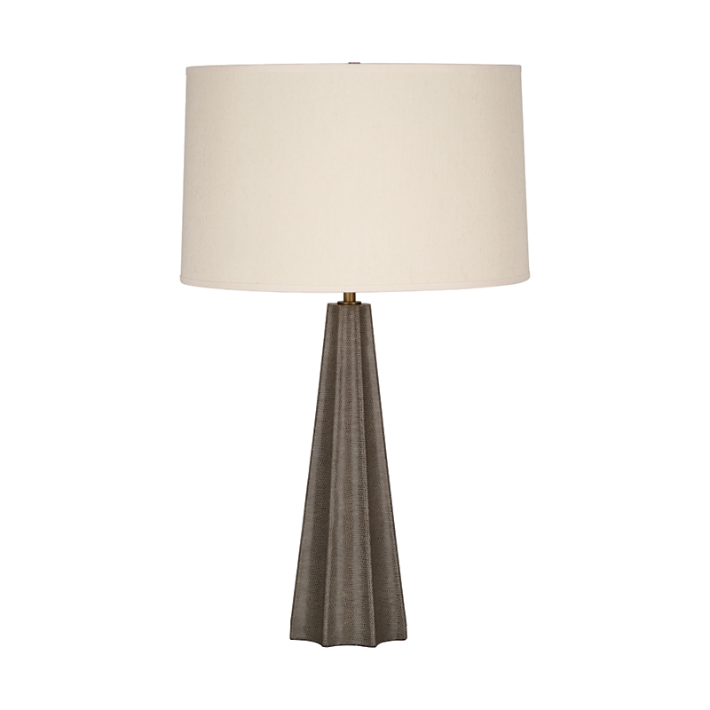Robert Abbey Anna Tapered Table Lamp