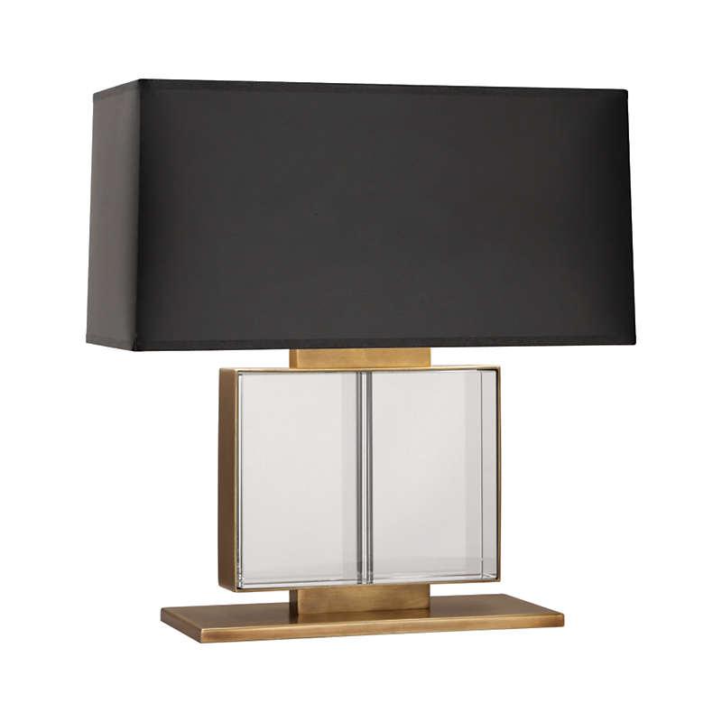 Robert Abbey Sloan Accent Lamp