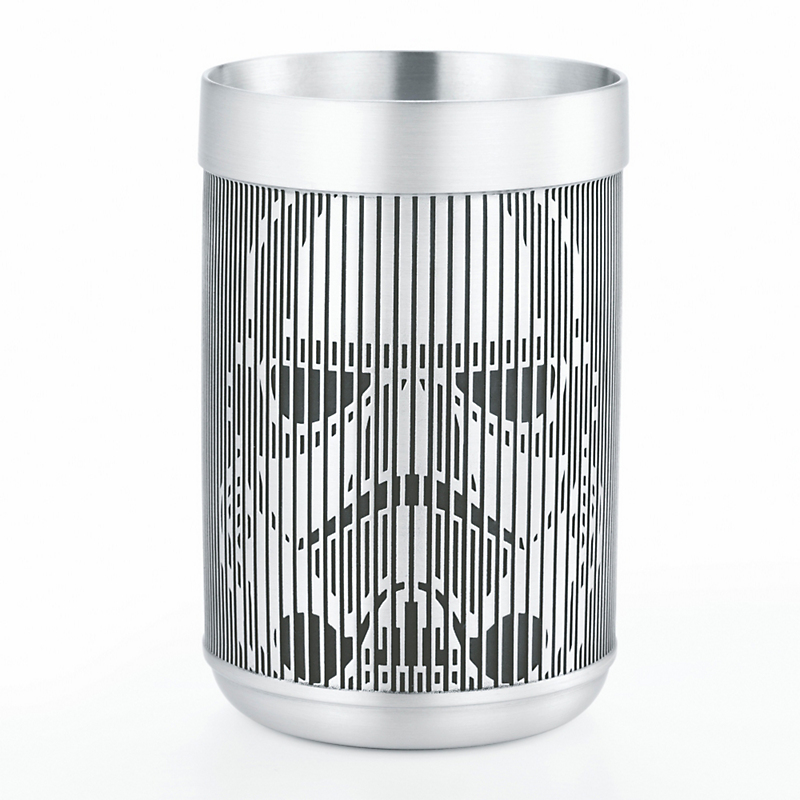 Star Wars x Royal Selangor Storm Trooper Tumbler