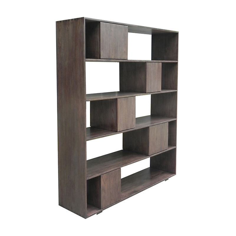 Maria Yee Danville Tall Bookcase