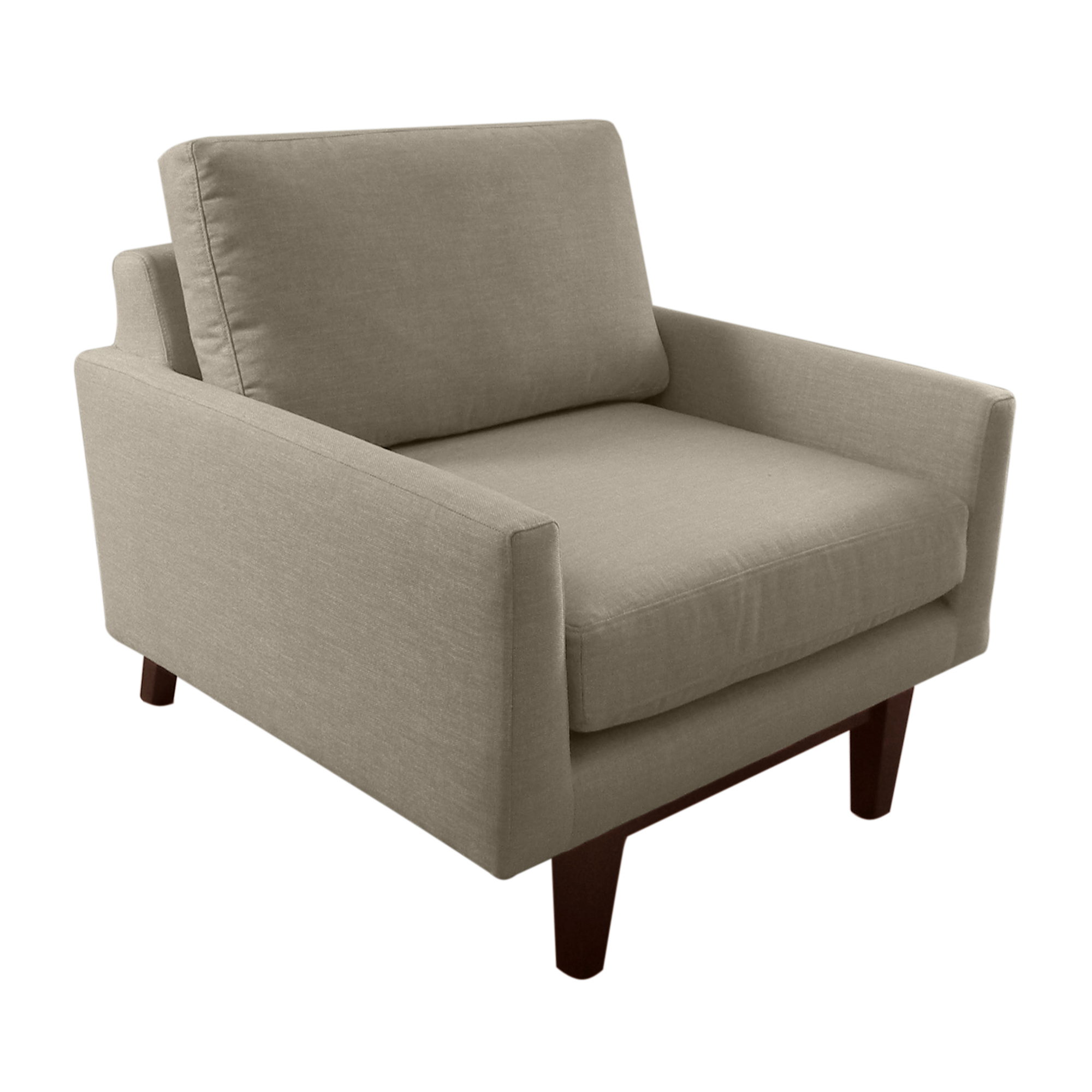 Maria Yee Ingrid Chair