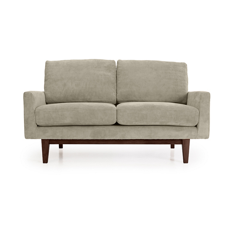 Maria Yee Ingrid Loveseat