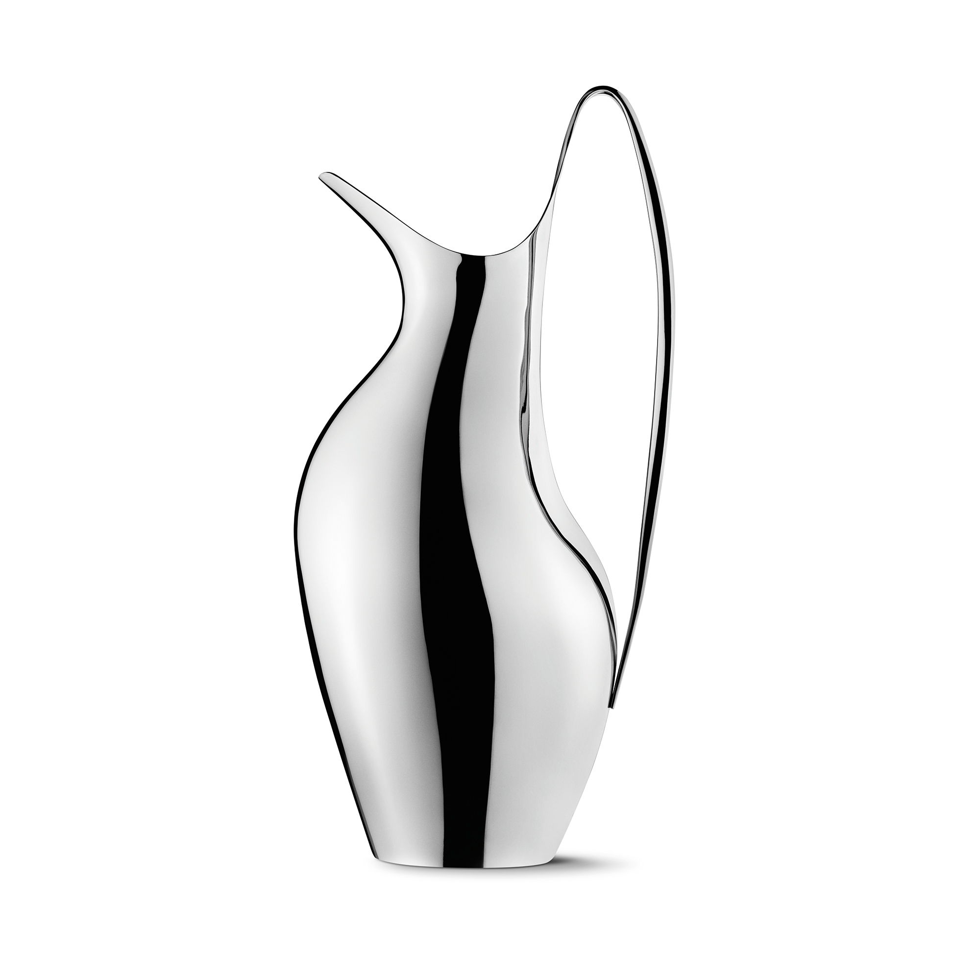 Georg Jensen Henning Koppel Pitchers