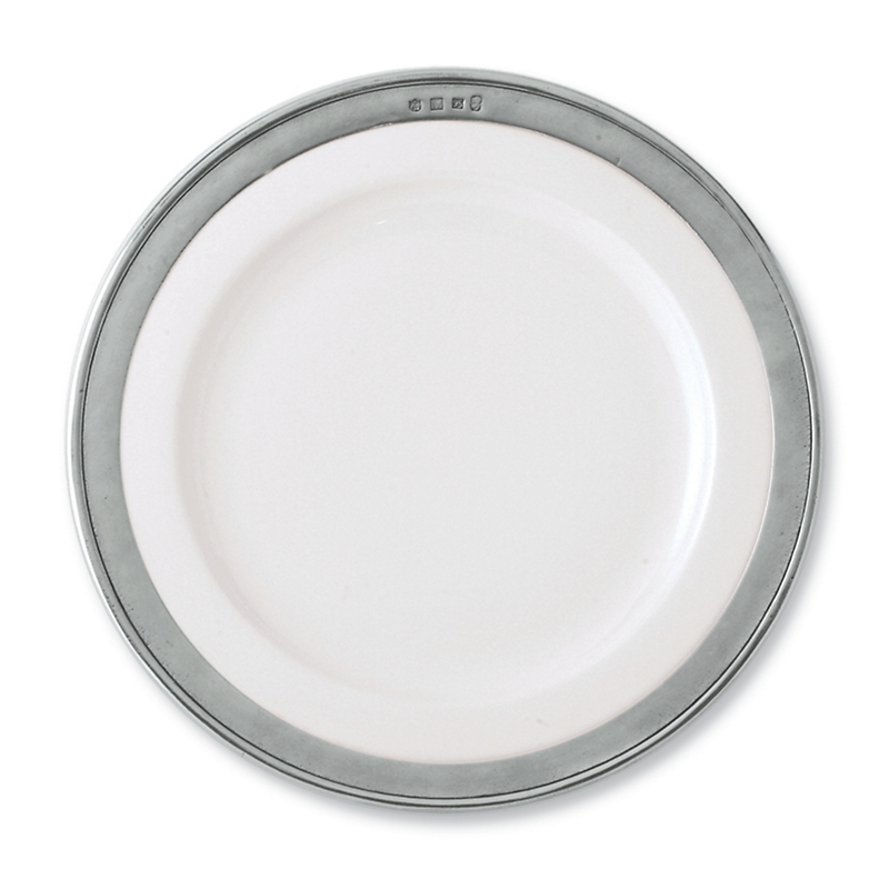 Match Convivio Dinnerware White  sc 1 st  Gump\u0027s & White Dinnerware Sets \u0026 Fine China | Gump\u0027s San Francisco