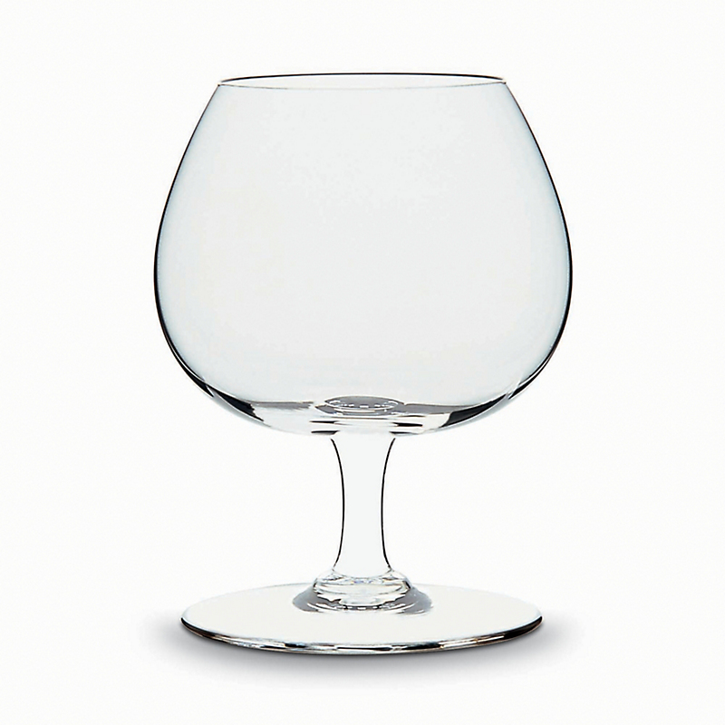 Baccarat Perfection Brandy, Medium