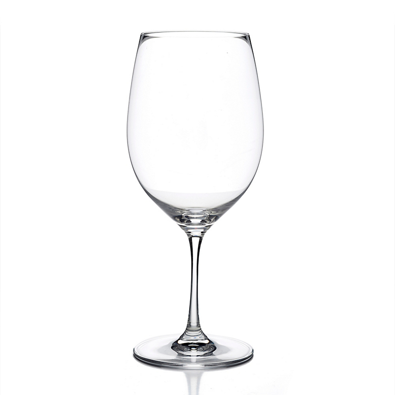 Riedel Vinum Bordeaux Wineglass