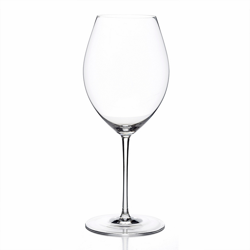 Riedel Sommeliers Hermitage/Syrah Wineglass