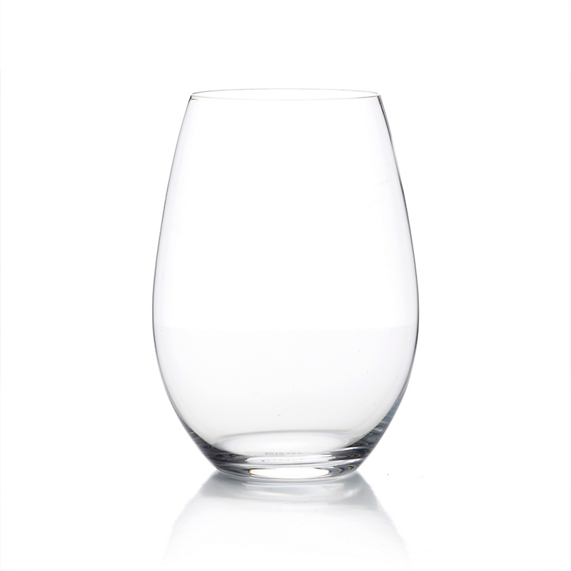 Riedel O Shiraz/Syrah Wineglass