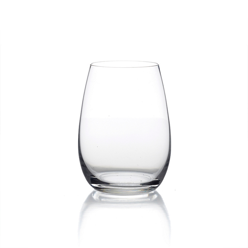 Riedel O Spirits Glass