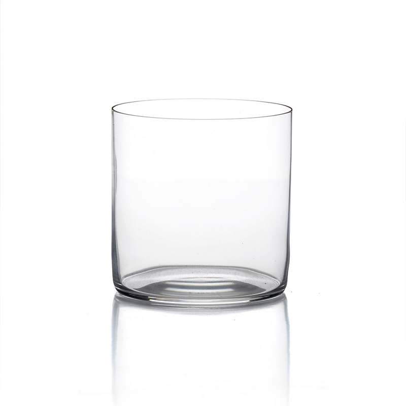 Riedel O Short Water Glass