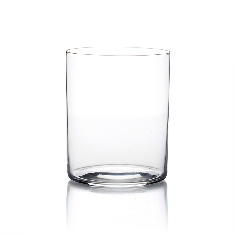 Riedel O Whiskey Glass