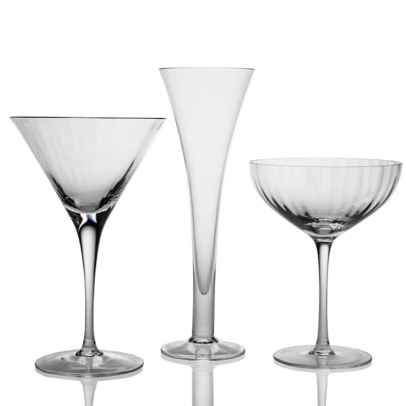 William Yeoward Corinne Cocktail Glasses