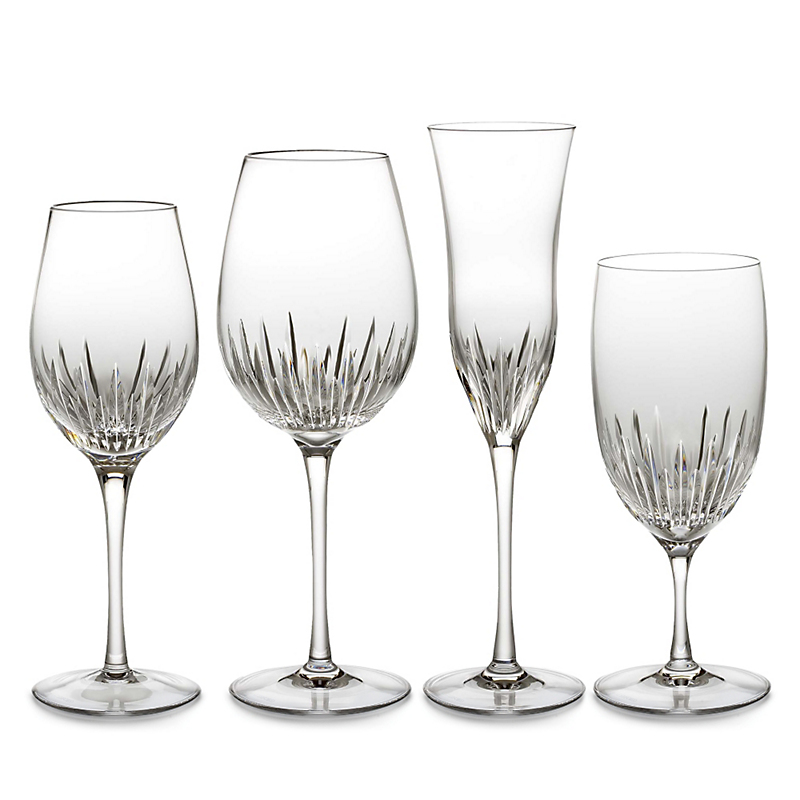 Waterford Carina Essence Stemware