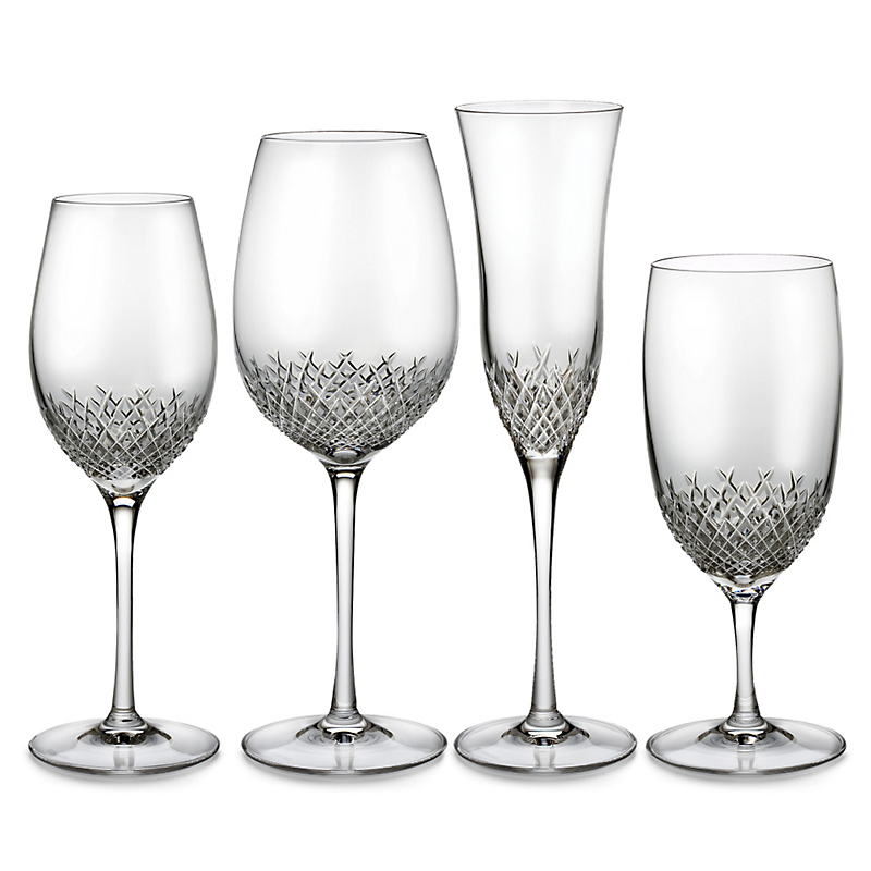 Waterford Alana Essence Stemware