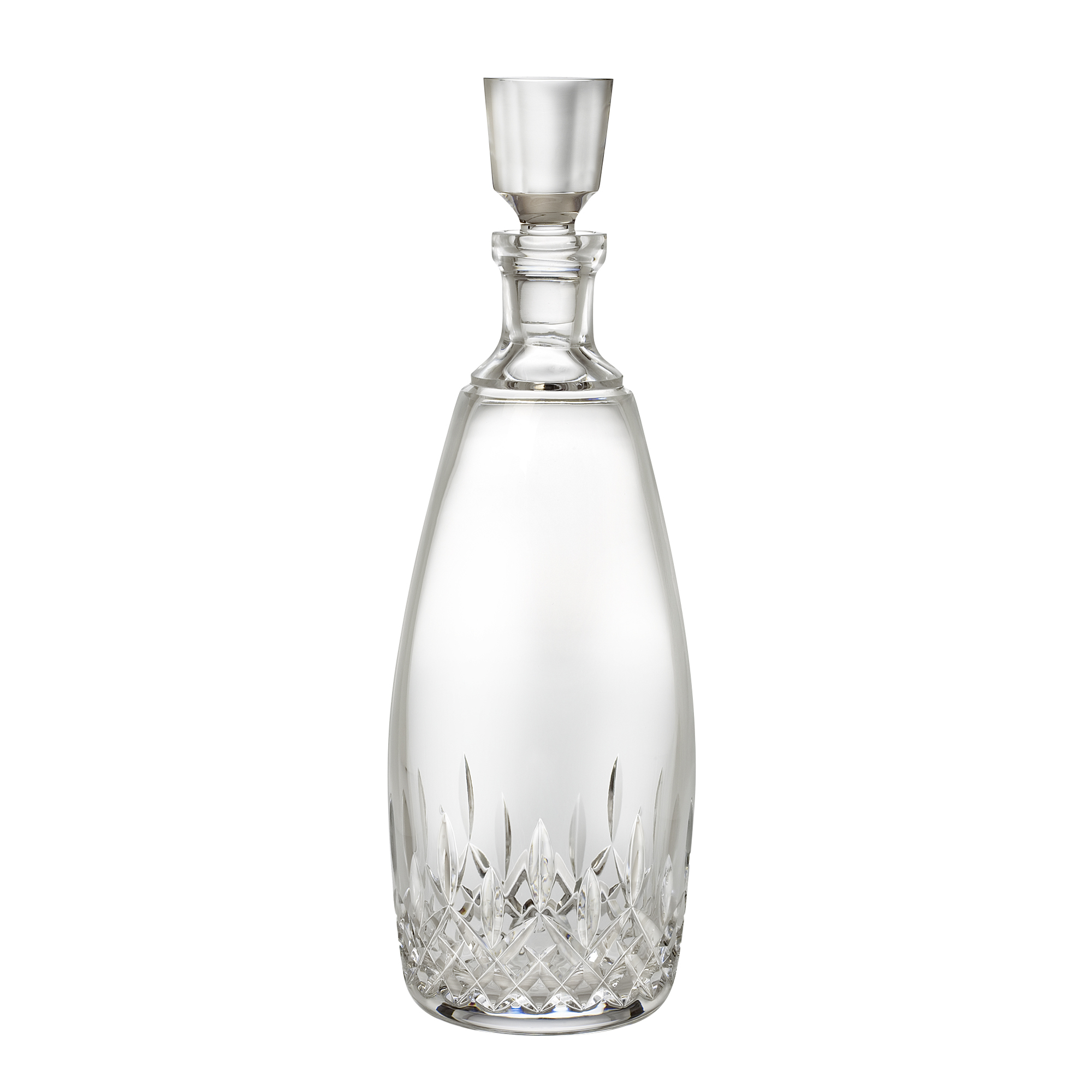 Waterford Lismore Essence Decanter