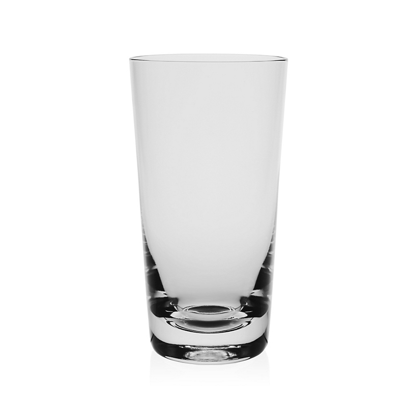 William Yeoward  Annie Tumbler Highball