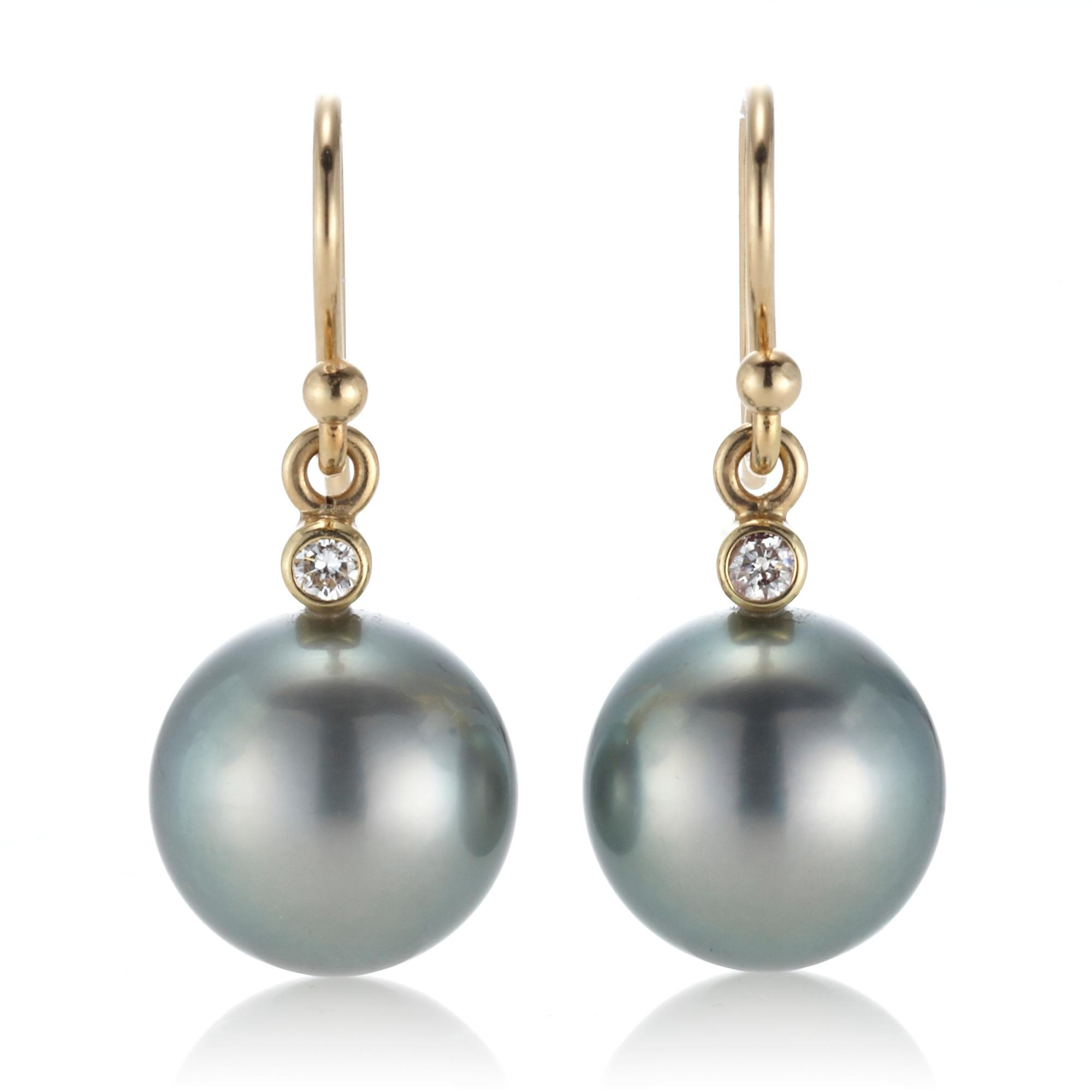 Bluegray Tahitian Pearl & Diamond Drop Earrings  Gump's. Copper Wire Rings. Love Maegan Wedding Rings. Ct Sapphire Engagement Rings. 50p Coin Rings. 0.10 Carat Wedding Rings. Simple Style Wedding Rings. $24.99 Engagement Rings. Bold Wedding Rings