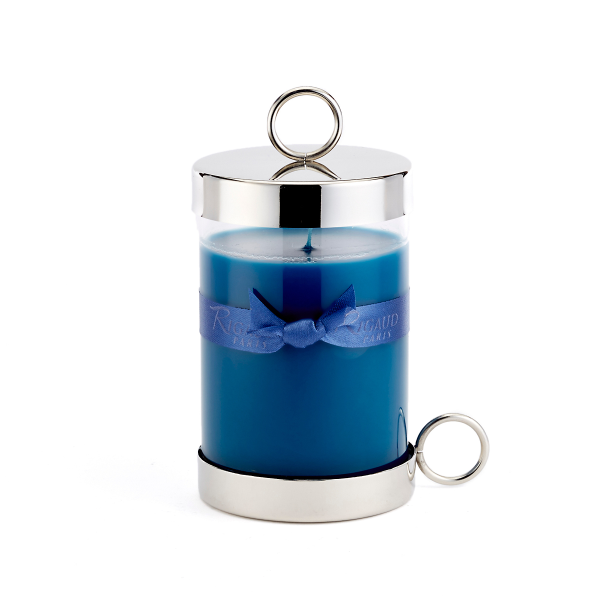 Rigaud Chevrefeuille Candle, Large