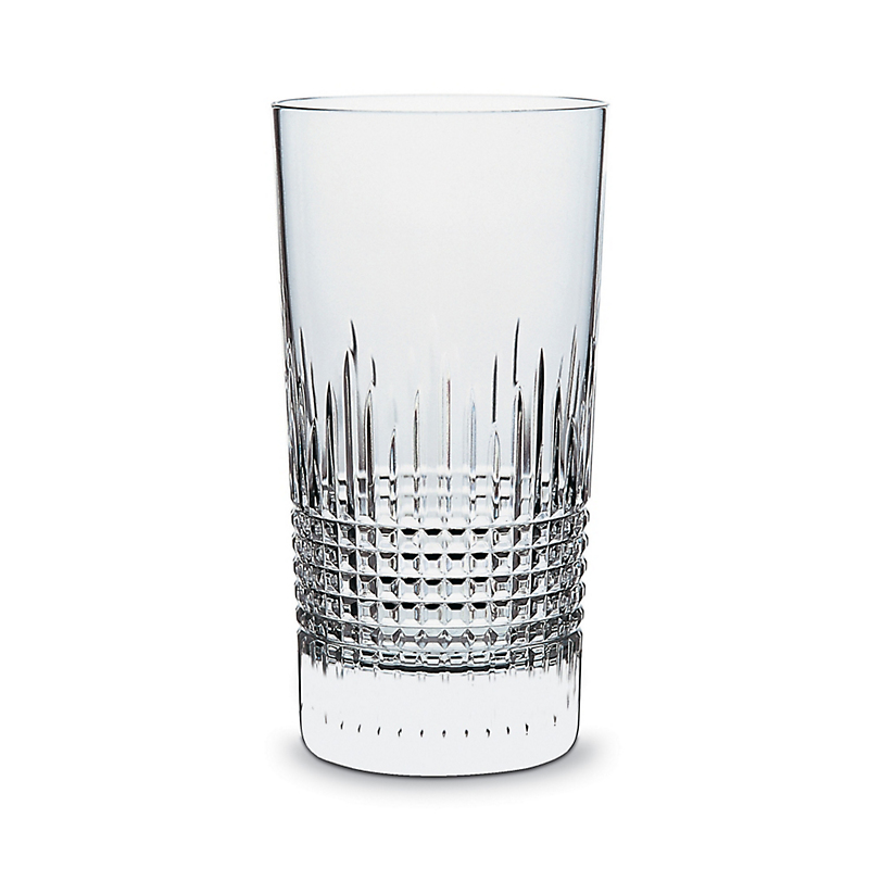 Baccarat Nancy Highball