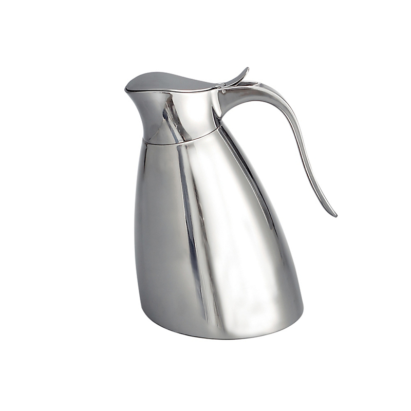 Nambé Flight Thermal Carafe