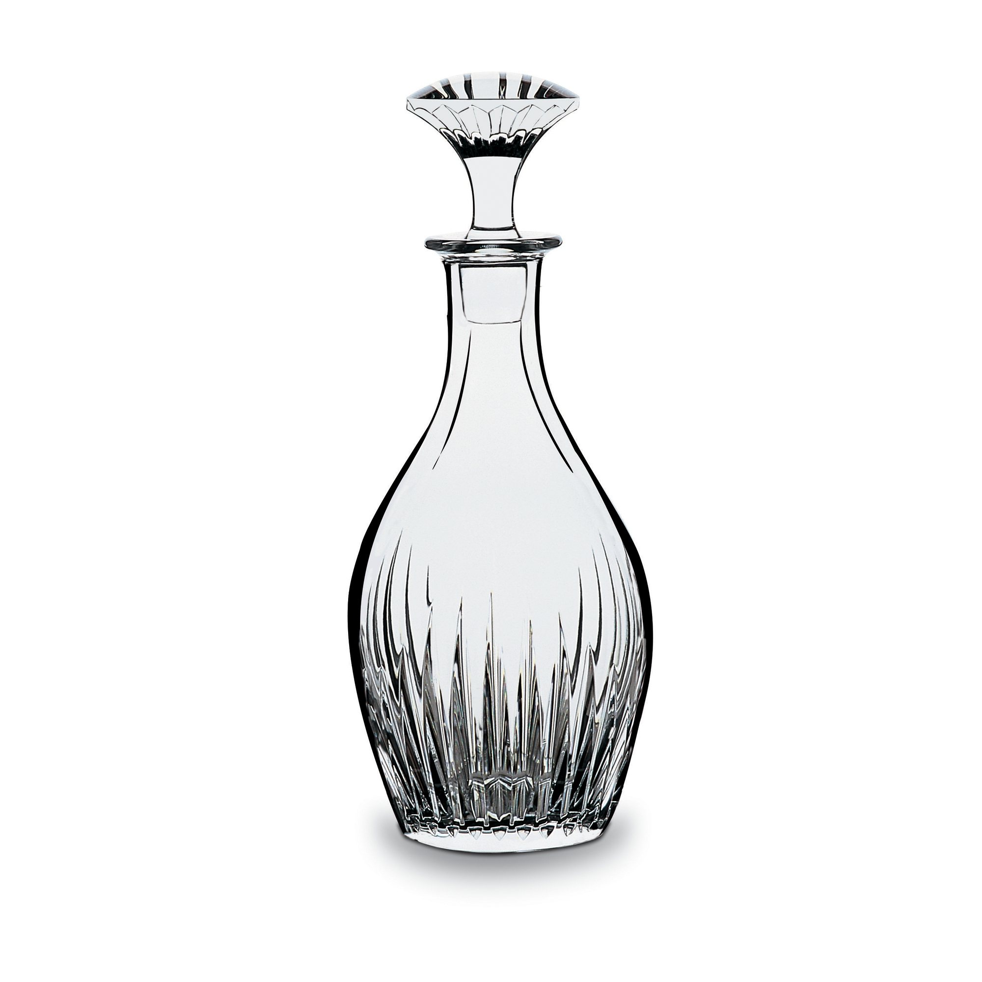 Baccarat Massena Decanter