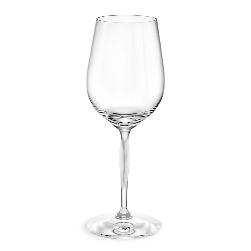 Lalique 100Pts Universal Glass