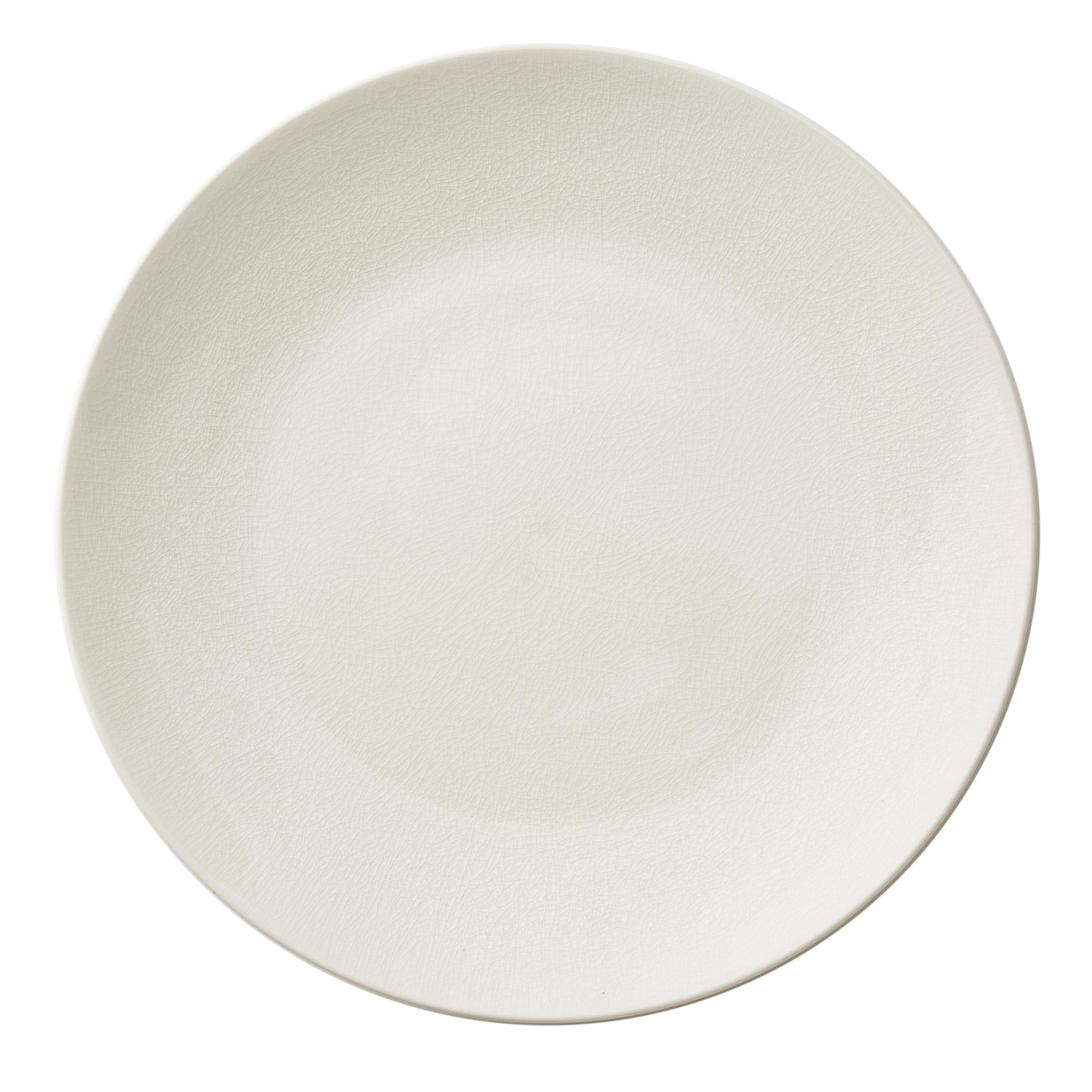 Kim Seybert Crackle Opal Dinnerware