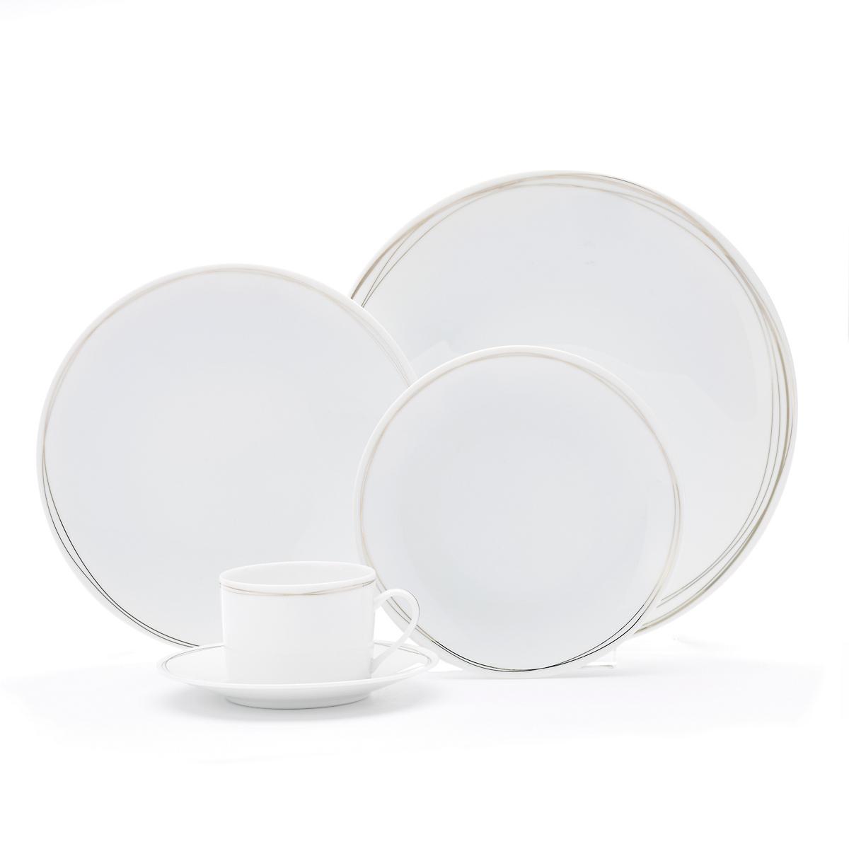 Christofle Vertigo Dinnerware  sc 1 st  Gumpu0027s & Christofle Vertigo Dinnerware | Gumpu0027s