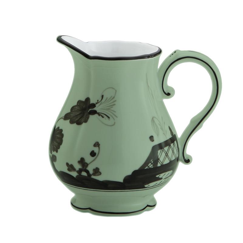 Richard-Ginori Fine China, Plates, Teapots & more | Gump\'s