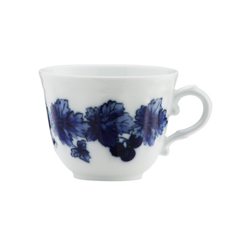 Richard Ginori Babele Antico Coffee Cup