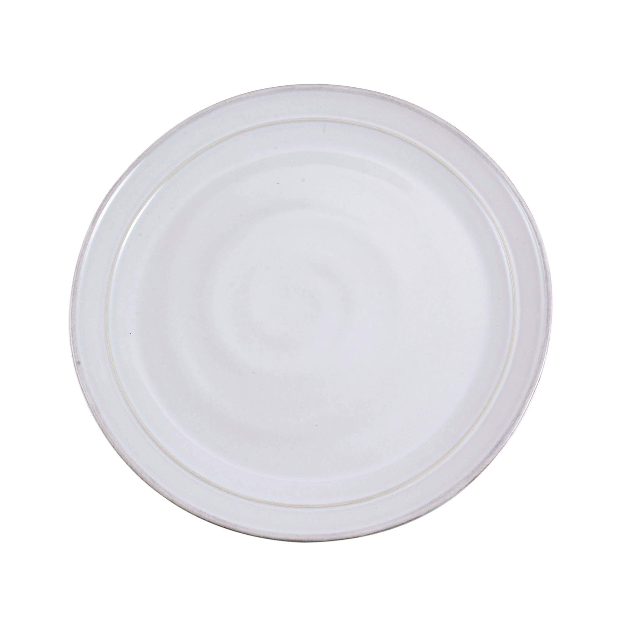 Simon Pearce Hartland Ridge Salad Plate