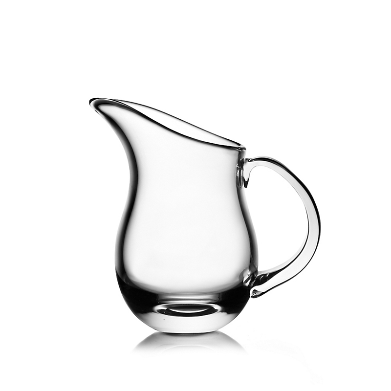 Nambé Moderne Pitcher, Small