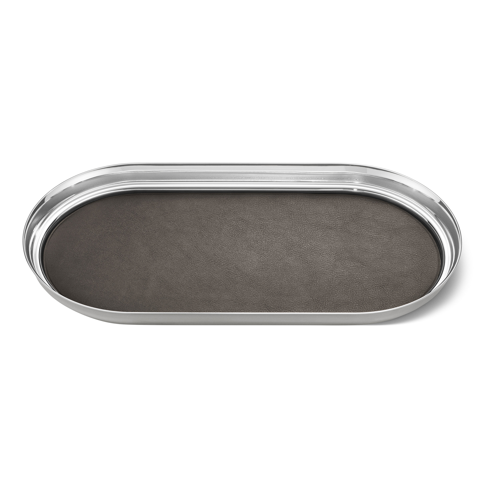 Georg Jensen Manhattan Tray