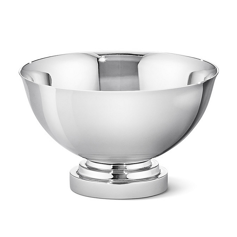 Georg Jensen Manhattan Small Bowl
