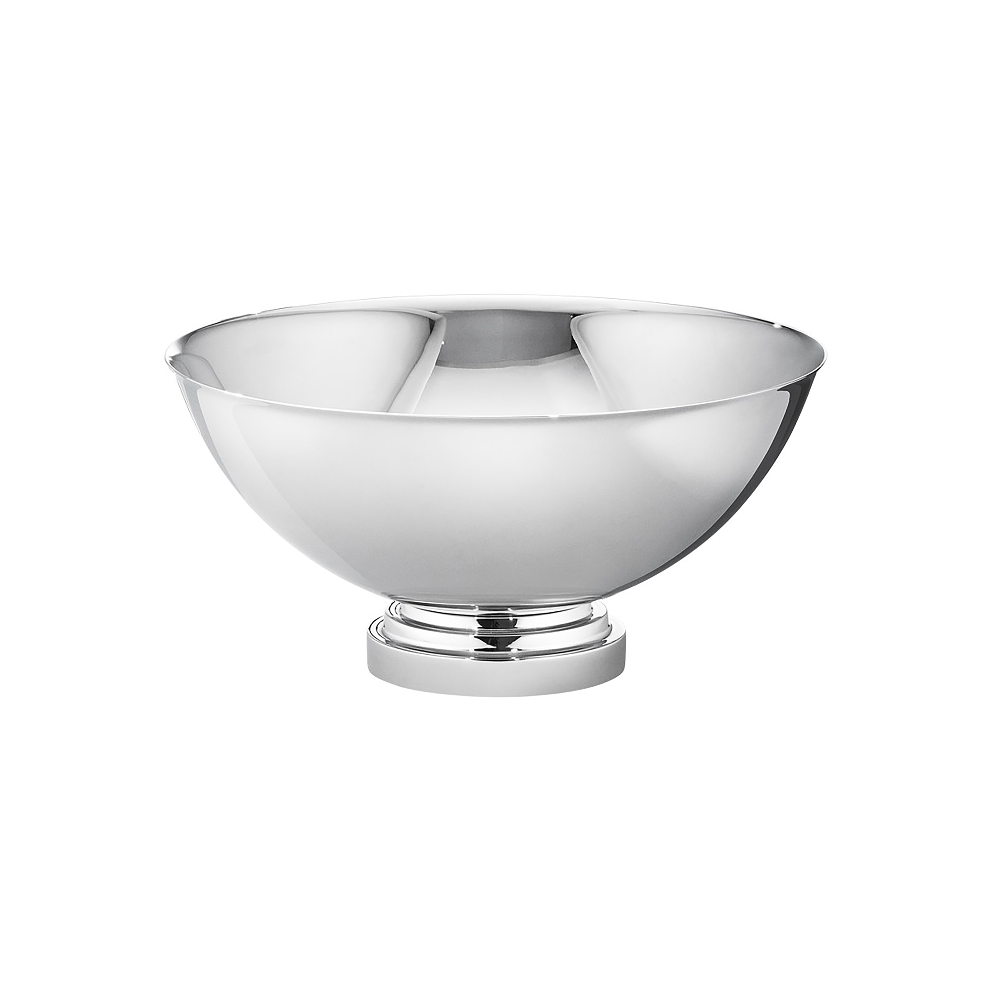 Georg Jensen Manhattan Medium Bowl