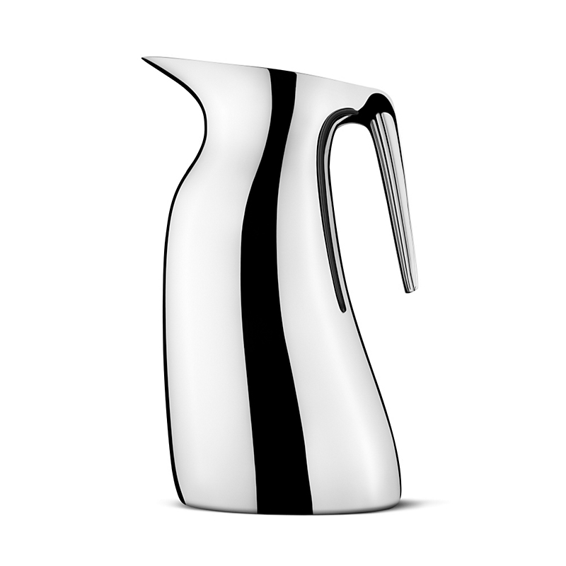 Georg Jensen Beak Pitcher
